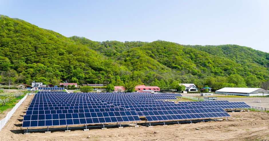 2019年最新の土地活用は太陽光発電!投資費用や投資期間・リスクやメリットを教えます!