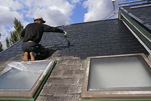 家庭用太陽光発電設置のために知っておきたい屋根のこと