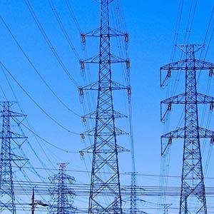 出力制御地域の為の補償が登場。発電利益をカバー