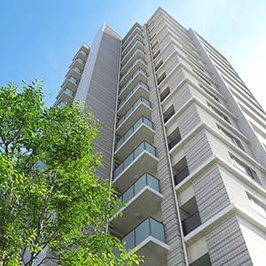 東京都のマンション・アパート蓄電池の補助金
