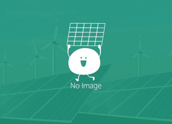 最大1億円を助成!都内企業に太陽光発電導入の補助金を発表