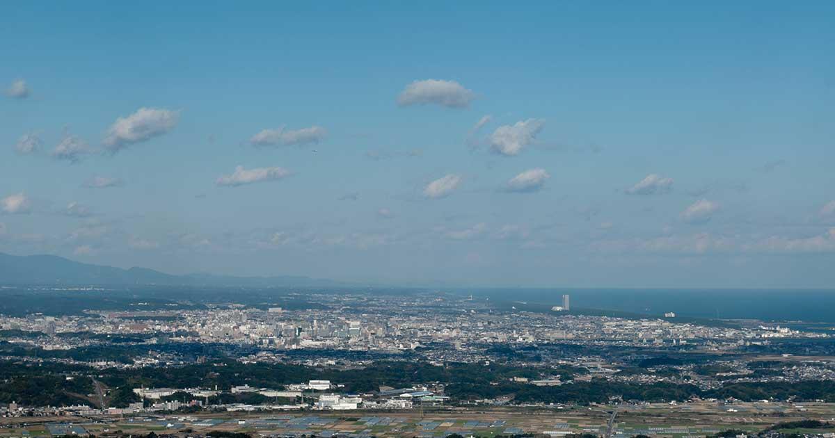 【高額買取】宮崎県の遊休地、買取強化キャンペーン実施中!現金買取OK