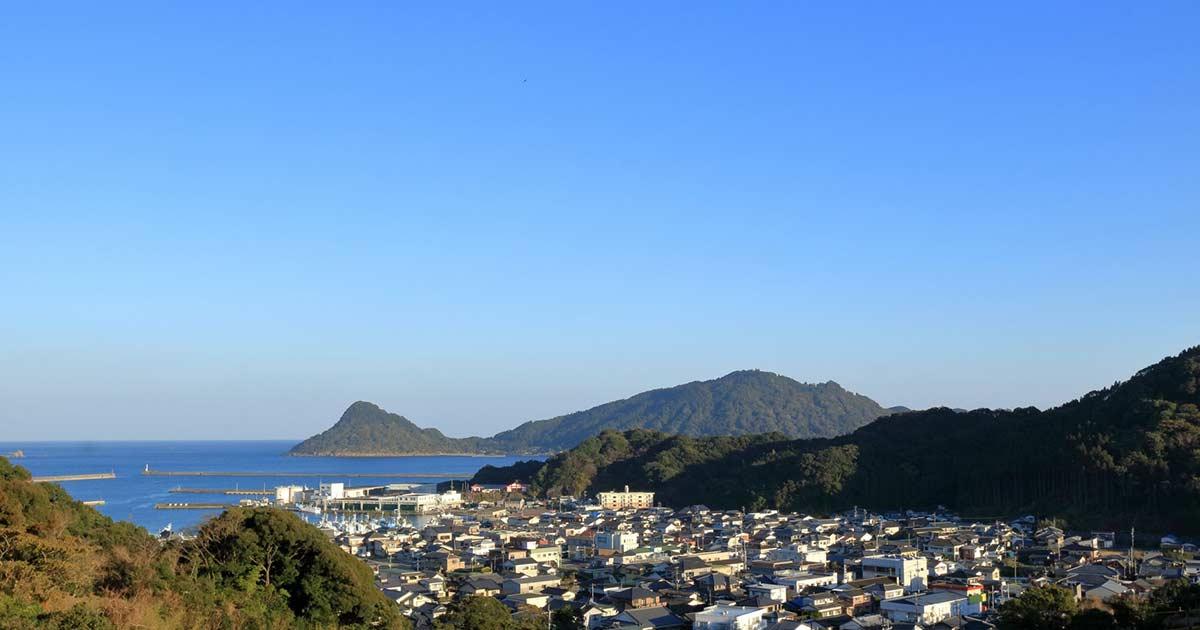 金利1.5%~のソーラーローン登場!宮崎県の太陽光がすごい!7つのポイント