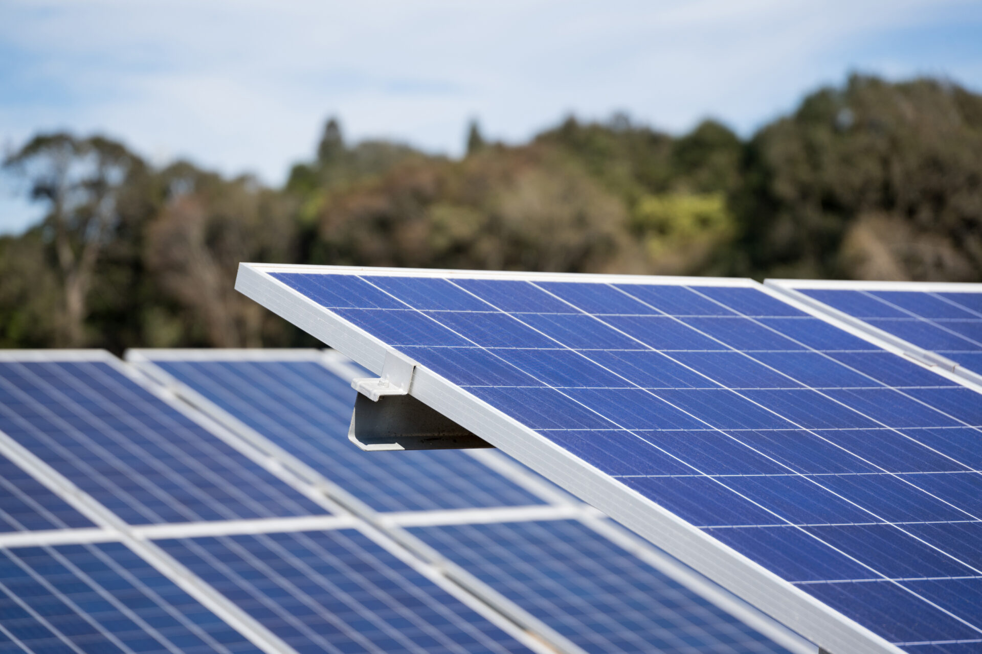 中古太陽光発電所の売買査定ポイントはここ!高く売るためにしっておくべき要点まとめ