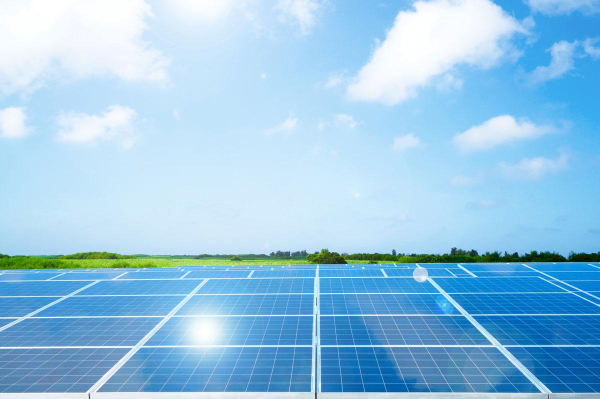 意外と多い勘違い!土地付き太陽光発電の場所選びの考え方