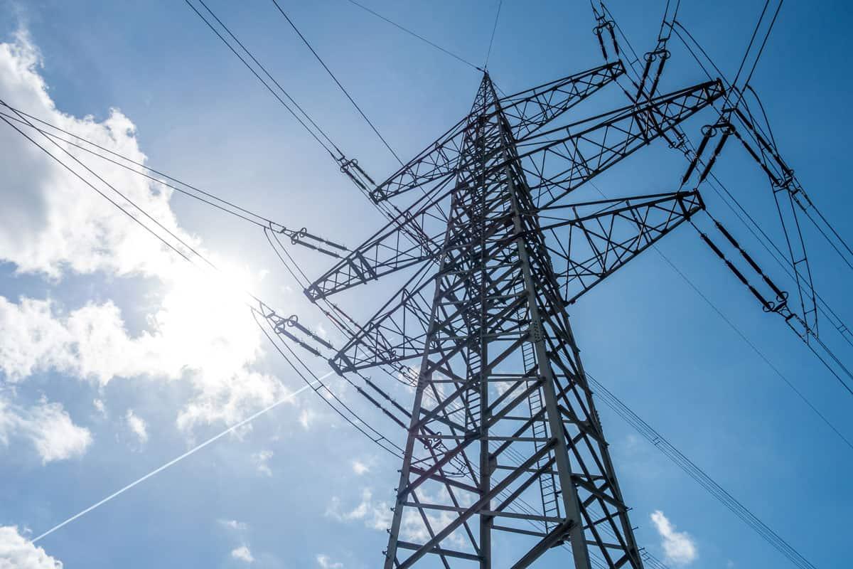 系統連系できるエリアが減少!今後の太陽光発電事業はどうなる?