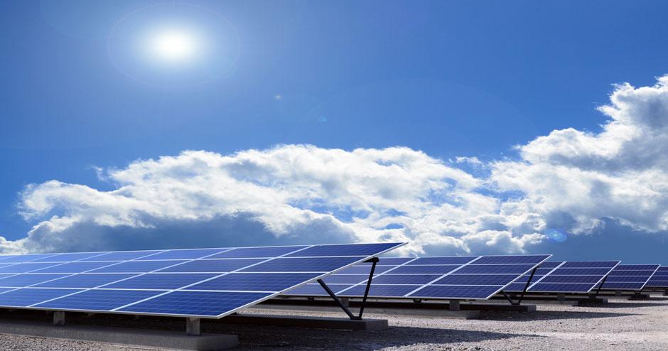 太陽光発電投資!利回りやメリット・デメリットを徹底解説!
