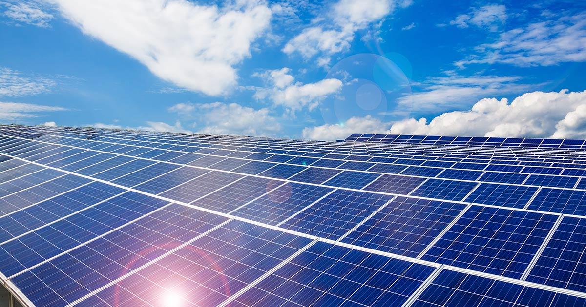 【重要】FIT制度事業認定申請方法変更 安心の太陽光発電
