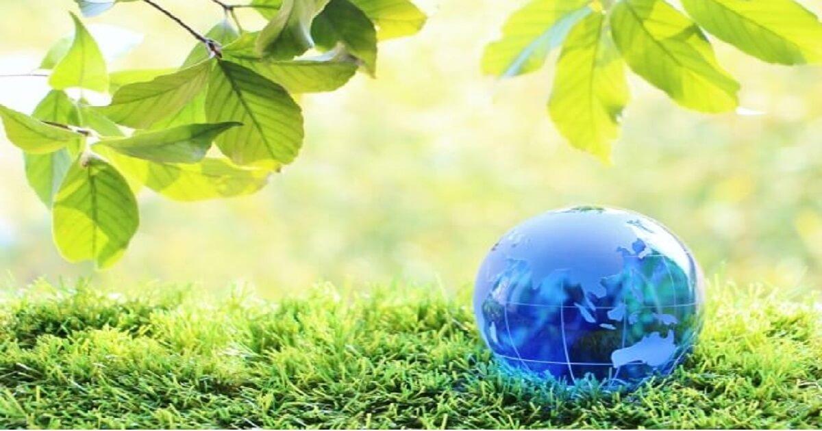 ESG投資とは?中小企業が太陽光発電でビジネスチャンスを掴め