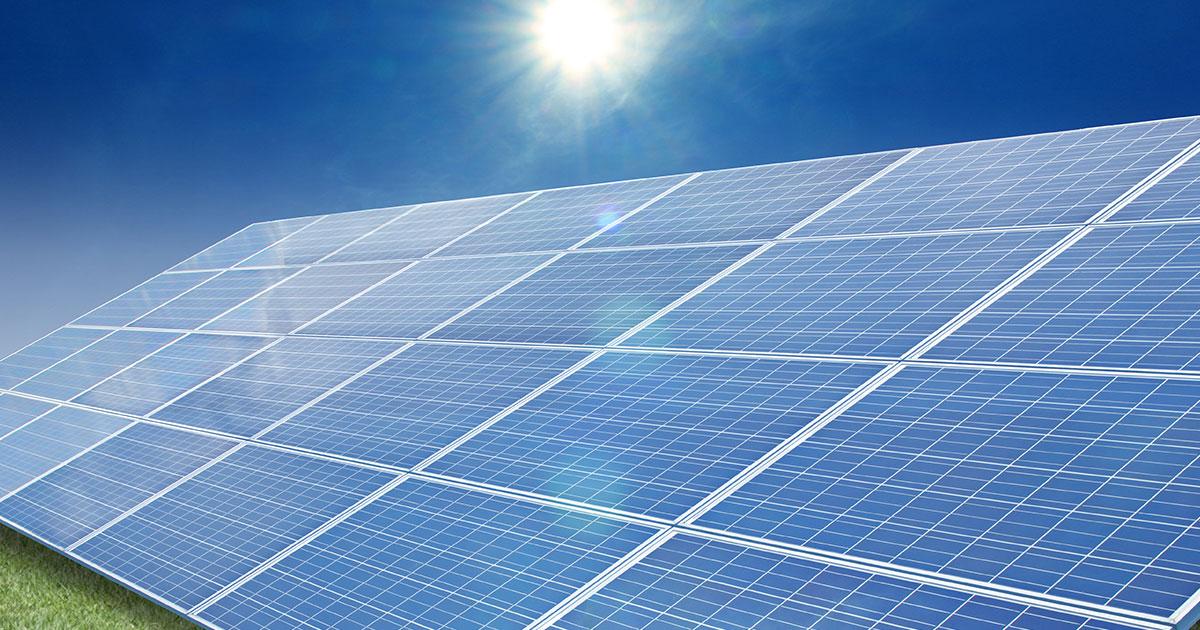 デューデリジェンスってなに?太陽光発電所の資産価値維持